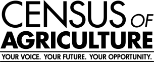 Census17_Logo_NoYear_WithTagline