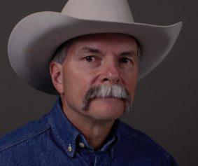 Bill-Bullard-CEO-283x237